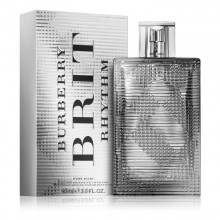 Burberry Brit Rhythm Intense (M) Edt 90 Ml