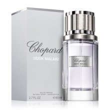 Chopard Musk Malaki Edp 80 ml