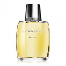 Burberry Classic - Eau de Toilette, 100 ml