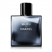 Chanel Bleu - Eau de Toilette, 50 ml