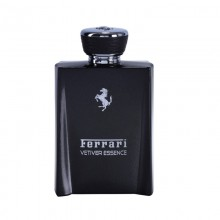 Ferrari Vetiver Essence Edp...