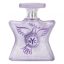 Bond No.9 New York The Scent Of Peace (W) Edp 100 Ml