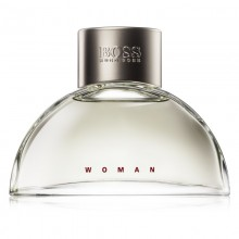 Hugo Boss White - Eau de Parfum, 90 ml