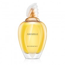 Givenchy Amarige - Eau de Toilette, 100 ml