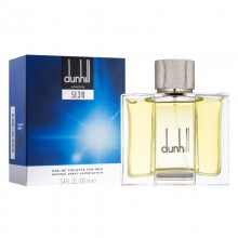 Dunhill 51.3 N (M) Edt 100 Ml