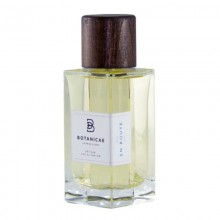 Botanicae En Route Edp 100 Ml