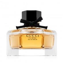 Gucci Flora (W) Edp 50 Ml