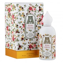 Attar Collection Rosa Galore Edp 100ml