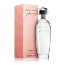 Estee Lauder Pleasure (W) Edp 100 Ml