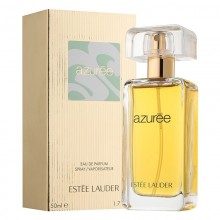 Estee Lauder Azuree (W) Edp 50 Ml