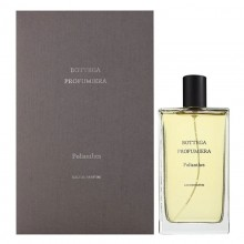 Bottega Profumiera Polianthes Edp 100 Ml+30 Ml