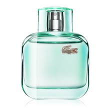 Lacoste Eau De Lacoste Natural (W) Edt 90 Ml