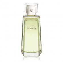 Carolina Herrera Herrera (W) Edp 100 Ml