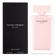 Narciso Rodriguez (W) Edp 100 Ml