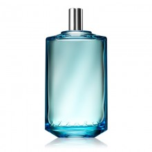 Azzaro Chrome Legend (M) Edt 125 Ml