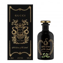 Gucci The Voice Of The Snake Edp 100ml