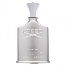 Creed Himalaya - Eau de Parfum, 100 ml