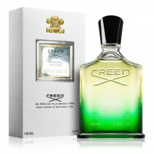 Creed Original Vetiver - Eau de Parfum, 100 ml