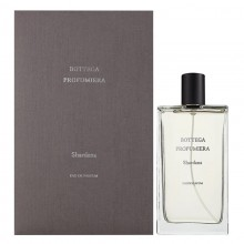 Bottega Profumiera Shardana Edp 100 Ml+30 Ml