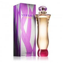 Versace Woman Edp 50 ml