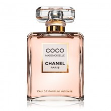 Chanel Coco Madmoiselle...