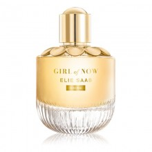 Elie Saab Girl Of Now Shine...