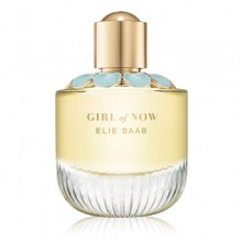 Elie Saab Girl Of Now - Eau de Parfum, 90 ml