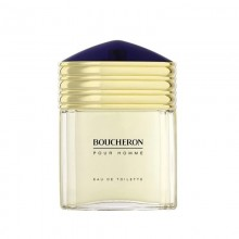 Boucheron (M) Edt 100 Ml