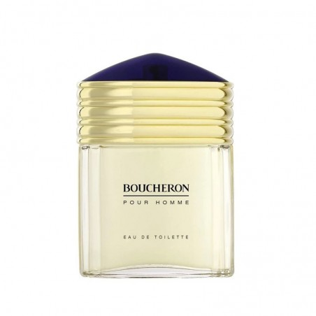 Boucheron For Men- Eau de Toilette, 100 ml