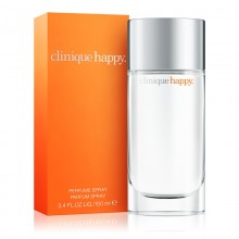 Clinique Happy - Eau de Parfum, 100 ml