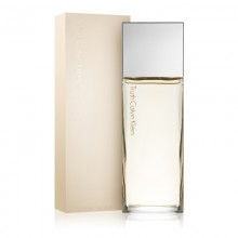 Calvin Klein Truth (W) Edp 100 Ml