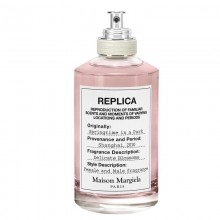 Maison Margiela Replica Springtime In A Park (W) Edt 100ml