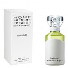 Maison Margiela Untitled Edp 75ml
