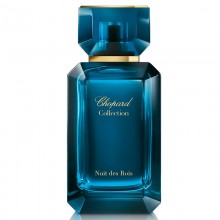 Chopard Collection Nuit Des...