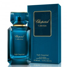 Chopard Collection Aigle Imperial Edp 100ml