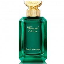 Chopard Collection Orange Mauresque Edp 100 Ml