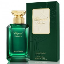 Chopard Collection Jasmin Moghol Edp 100 Ml