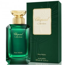 Chopard Collection Rose Seljuke Edp 100 Ml