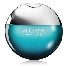 Bvlgari Aqva (M) Edt 100ml