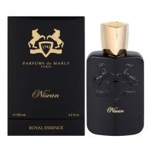 Parfums De Marly Nisean Edp 125ml