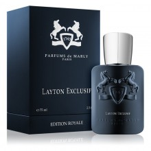 Parfums De Marly Layton Exclusif Edp 75ml