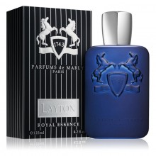 Parfums De Marly Layton Edp 125ml