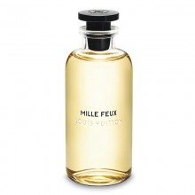 Louis Vuitton Mille Feux Edp 200 Ml