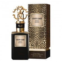 Roberto Cavalli Noble Woods Edp 100ml