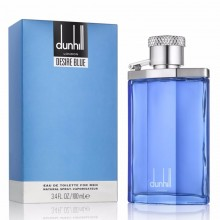 Dunhill Desire Blue (M) Edt 100 Ml