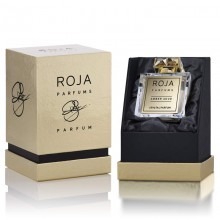 Roja Parfums Amber Aoud Crystal Edp 100 Ml