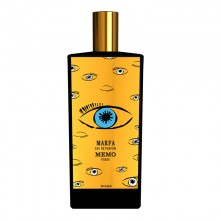 Memo Marfa Edp 75 Ml