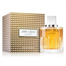 Jimmy Choo Illicit - Eau de Parfum, 100 ml