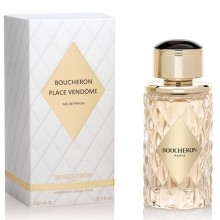 Boucheron Place Vendome (W) Edp 100 Ml