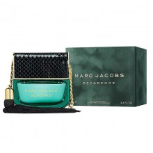 Marc Jacobs Decadence - Eau de Parfum, 100 ml